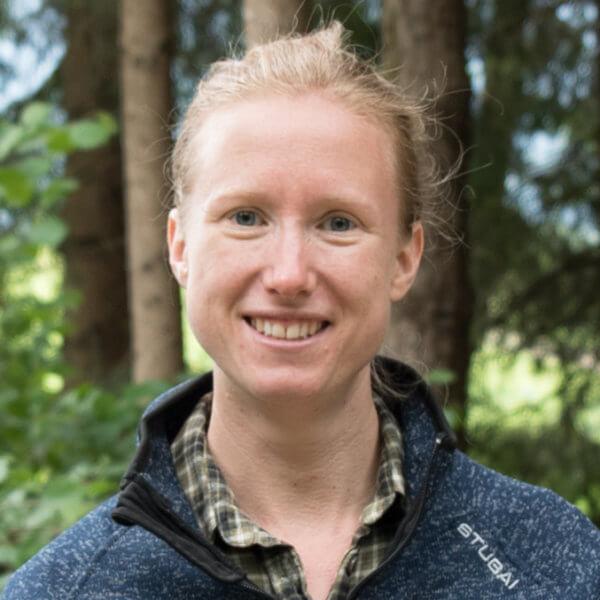 Sonja Rauscher