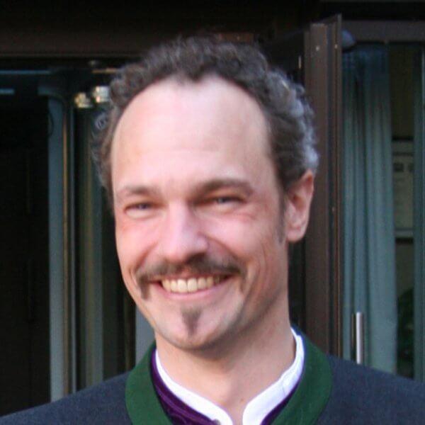 Kai Herzog