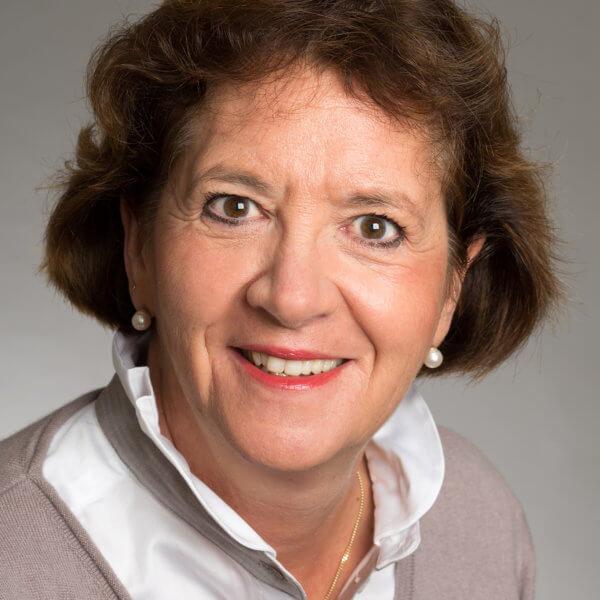 Elisabeth Krampe-Albath