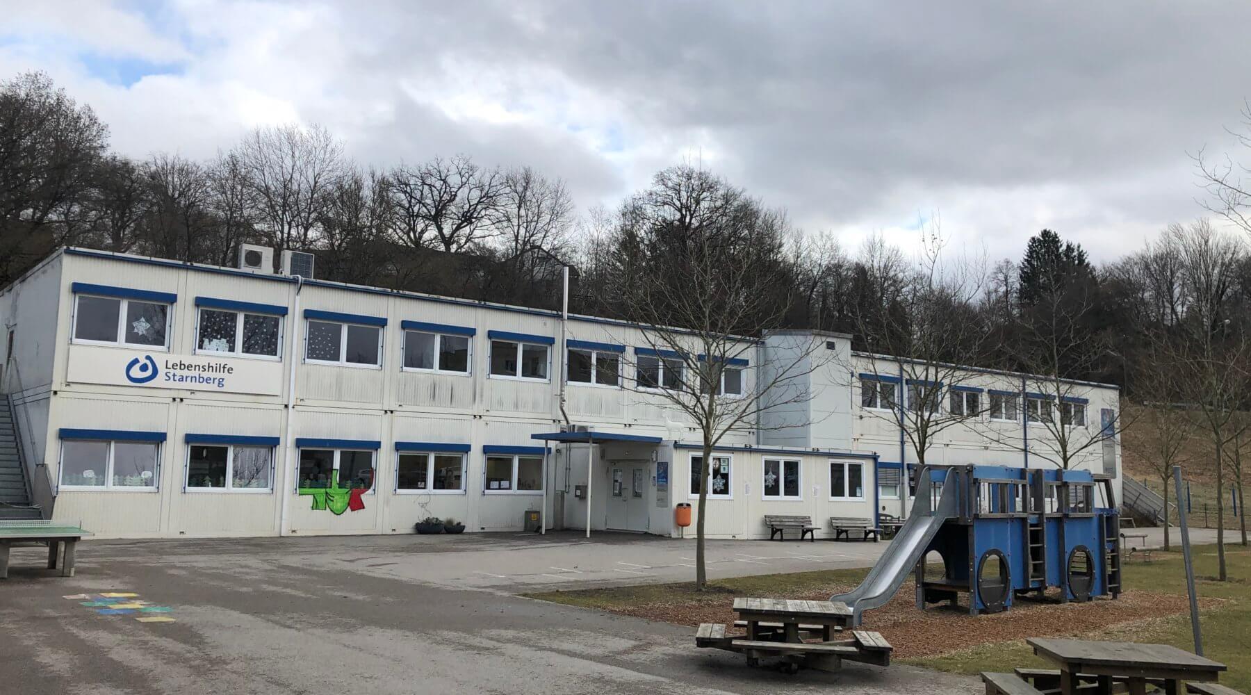 Reduzierung der Mietzuschüsse für die Kindergärten und was das mit der Gautinger Gewerbesteuer zu tun hat